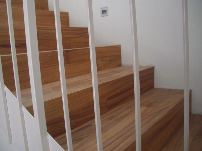 harfentreppe verkleiden. Black Bedroom Furniture Sets. Home Design Ideas